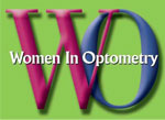 Women in Optometry